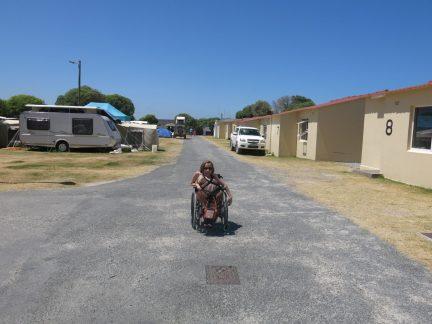 140103 - 12 - Gry på campingplass