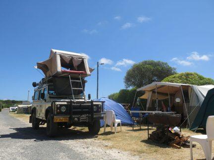 140103 - 13 - Campingliv