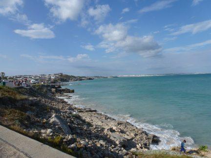 140103 - 25 - Utsikt mot sjøen