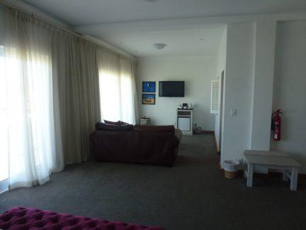 140103 - 29 - Ingrid og Olivier sin suite