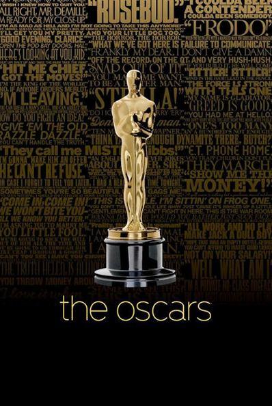 81st Annual Academy Awards