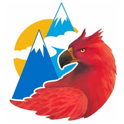 Gryphon Mount Games Logo