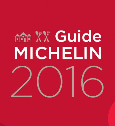 Michelin-2016