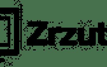 Idź dziś na pustynię