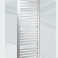Grzejniki łazienkowe Instal-Projekt RETTO