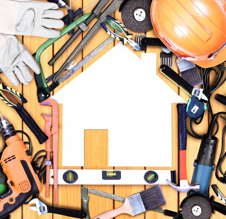 Illinois Home Repair and Remodeling Act – Requirements for Contractors on Residential Projects ...