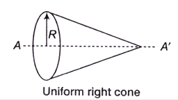 Momentum (Linear and Angular)