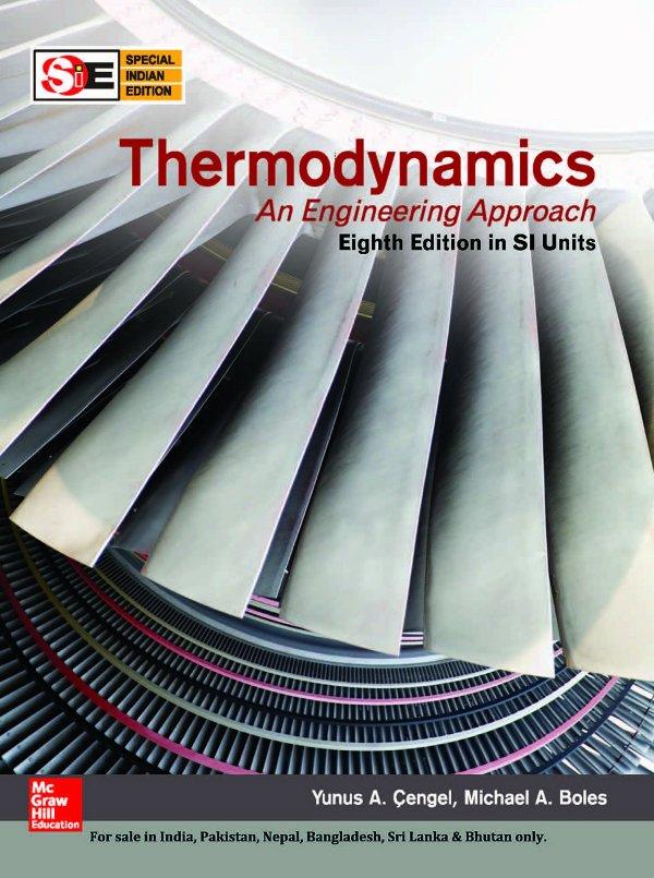 Books Prepare Ese Ies Mechanical Engineering Exam