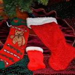 クリスマスプレゼント子供に渡す日は?演出方法と渡し方のご紹介!