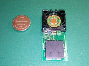 ZRR70_電池交換07