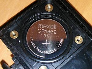 ミラココア_電池交換11