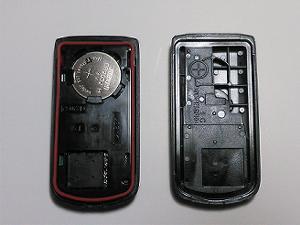 デイズ_電池交換06