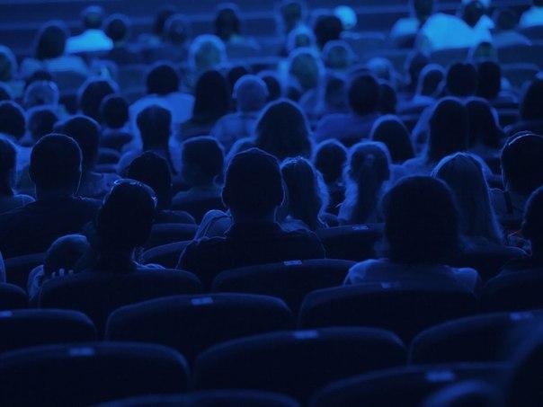 Кинотеатр в москве порнография