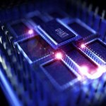 Российские ученые создали двухкубитную квантовую схему