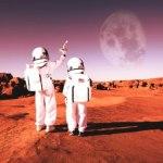 Слетать в космос за $10 тысяч станет реально в 2030 году