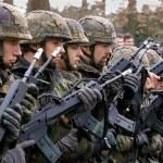 Американские эксперты рассказали, в чём Россия превосходит НАТО