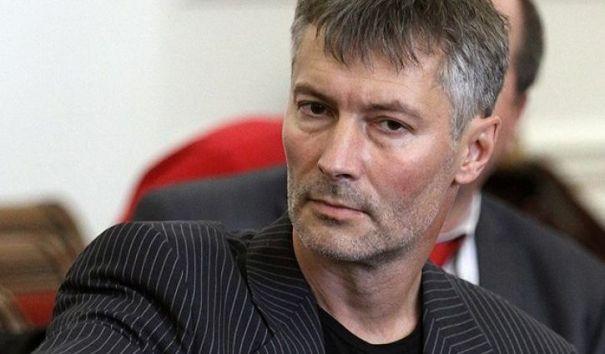 Мэр Екатеринбурга призвал жителей города проверится на ВИЧ