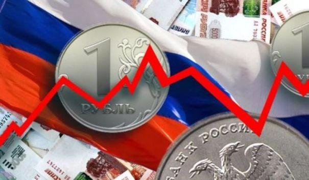 Песков прокомментировал слова Глазьева, сравнившего экономику страны с инфарктом