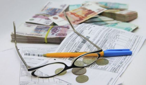 Банкротство в ЖКХ: кредиторы против дебиторов