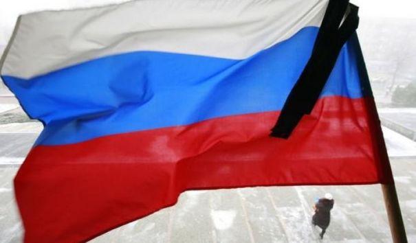 В Москву прибыл самолет с телами погибших в авиакатастрофе в Сочи