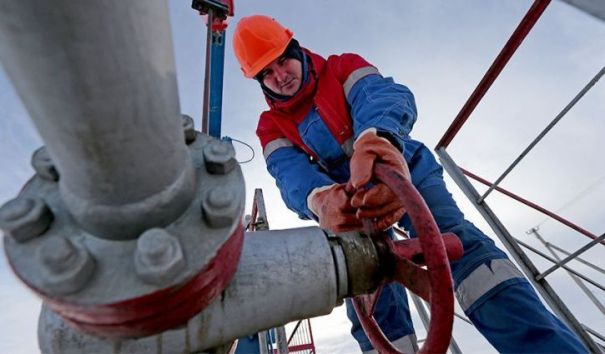 МАРТ Белоруссии продлил действие новых тарифов на транзит российской нефти