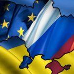Киев требует участия во всех переговорах между Россией и США