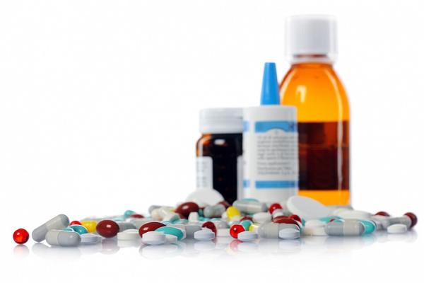 Лишь пять из 85 регионов включили в свои льготные перечни все лекарства из федерального перечня ЖНВЛП