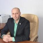 Мэрия Магадана заключила контракт на 3 млн рублей с телекомпанией «Карибу», принадлежащей члену семьи собственного сотрудника