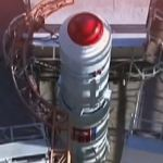 КНДР: отныне мы способны нанести ядерный удар по любой точке мира