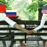 Неожиданный покупатель: США увеличили поставки нефти в Китай в десять раз
