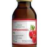 Сенатор РФ посоветовал лечиться «аскорбинкой и марганцовочкой» вместо западных лекарств