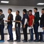 Россия вошла в лидеры по числу мигрантов
