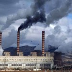 ФСБ начала рассылку предписаний об остановке производств из-за ЧМ-2018