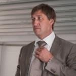 Виталий Штабный и его методы ведения бизнеса