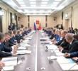 Алексей Подшибякин — Кремль доверяет молодым