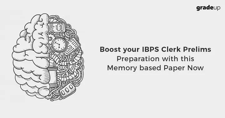 Time Management Tips for IBPS Clerk Prelims 2017