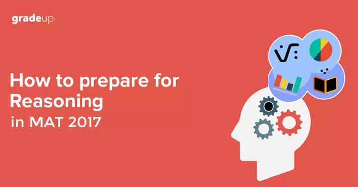 How To Prepare For The Logical Reasoning Of Mat 2017