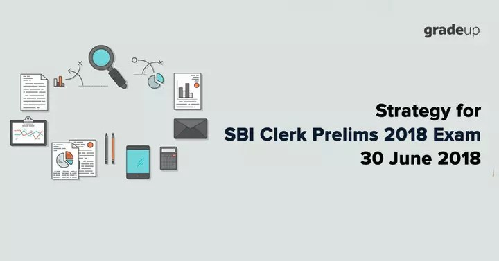 50 Most Important Number Series Questions for SBI Clerk