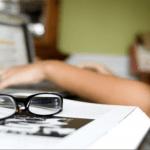 Refundacja okularów korekcyjnych