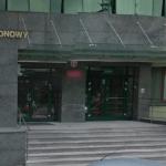 Przewodniczący Wydziału Karnego zSądu Rejonowego wSandomierzu zginął tragicznie zbroni palnej