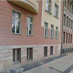 Nowy budynek dla opolskiego sądu