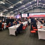 """XXIX Krajowy Zjazd Delegatów NSZZ """"Solidarność"""" [RELACJA]"""