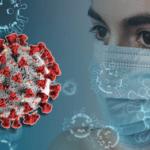 Ekspert WHO: Testy iizolowanie zakażonych tojedyny ratunek