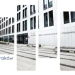Incydent naruszenia ochrony danych osobowych wKSSiP