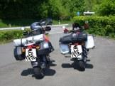 20161101_20100522_motorrad_woodegger-016