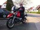 20161101_20110422_motorrad_woodegger-005