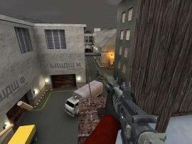 urbanterror4