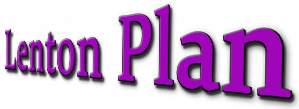 lenton-plan