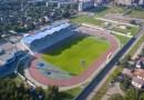 На стадионе «Авангард» завершены работы по реконструкции к Чемпионату мира по футболу