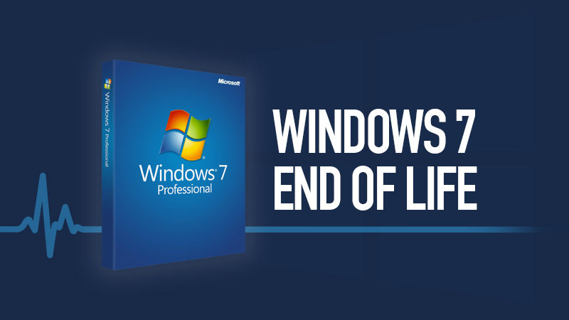 solidworks the end of